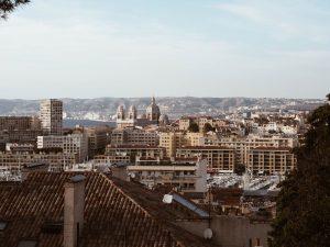 Beau séjour à Marseille : les conseils