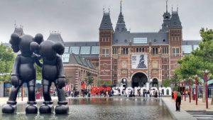 Amsterdam : quels sont les meilleurs plans ?