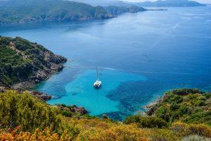 Les avantages des catamarans modernes