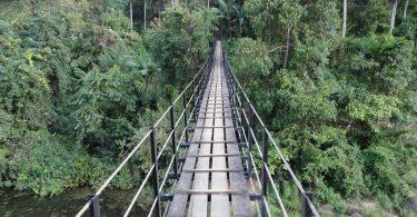 Pont Sri Lanka