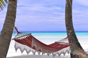 vacances aux Caraibes