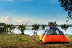 Comment trouver la meilleure tente 3x3 pliante ?