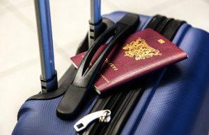 Faut-il un visa ou un passeport