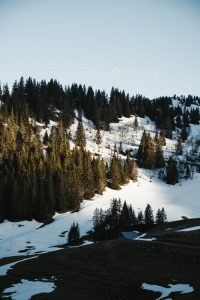 Qu'est-ce que la Haute-Savoie ?