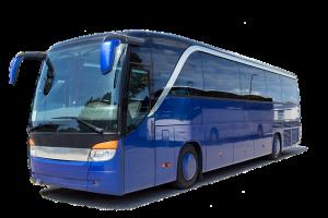 Faire le trajet Marseille-Paris par bus