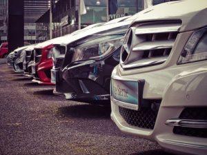 Comment bien choisir sa compagnie de location de voiture