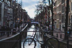 visiter amsterdam avec un passe