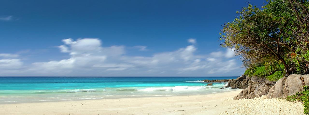 Une ambiance très agréable pour toutes les îles
