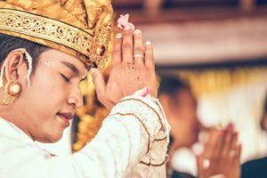 Quelques activités pour votre séjour à Bali