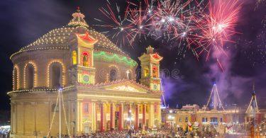 festival malte rencontres