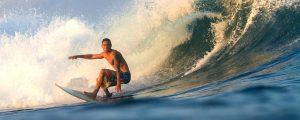 ile sumba surf