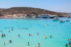 Pourquoi prendre part aux festivités de Malte ?