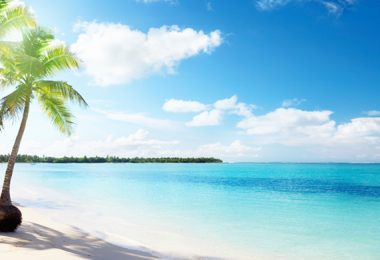 partir en vacances pour pas cher