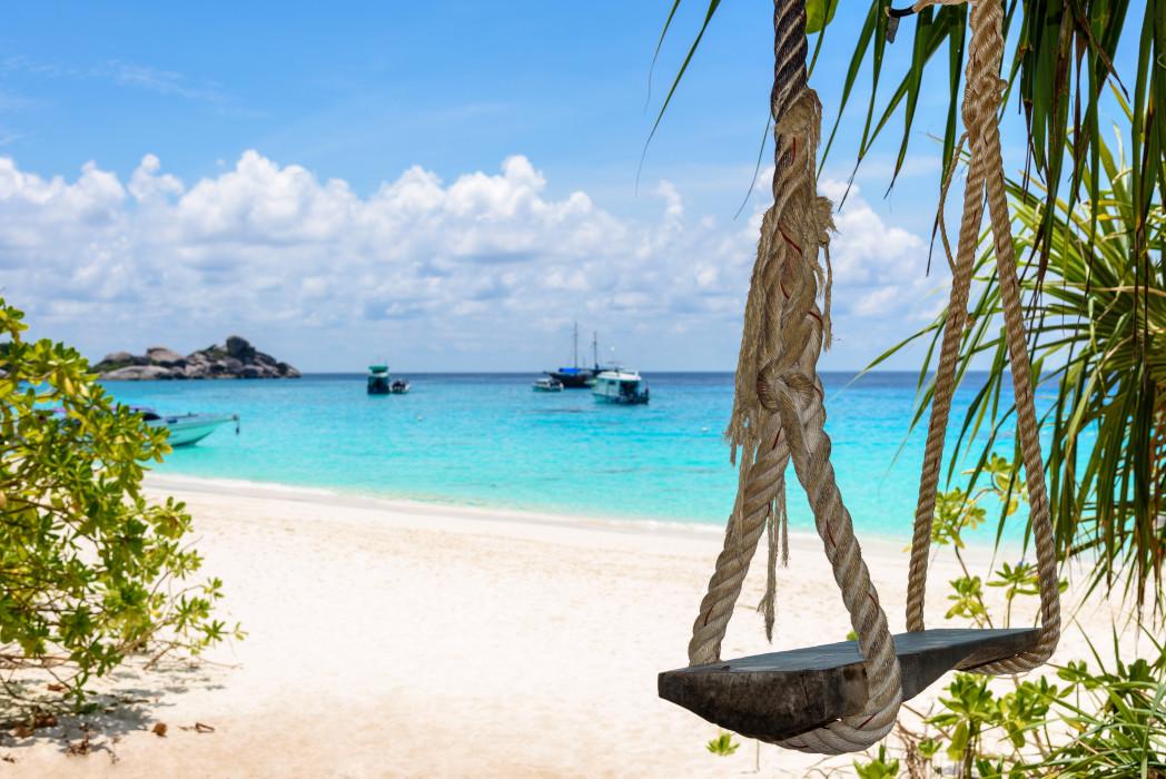 partir vacances low cost