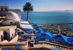 voyage tunisie danger