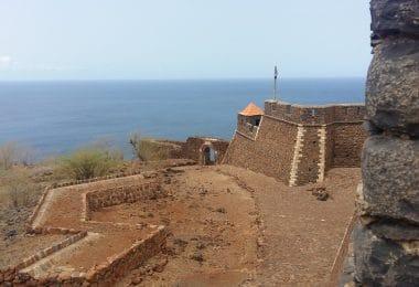 Que faire en Décembre au Cap vert