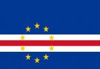Que faire en Novembre au Cap vert