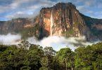 la meilleure période pour voyager en Amérique du Sud.