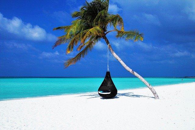 activités pour votre séjour aux Maldives