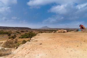 Des loisirs pour votre séjour au Cap-Vert