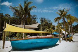 vacances haiti