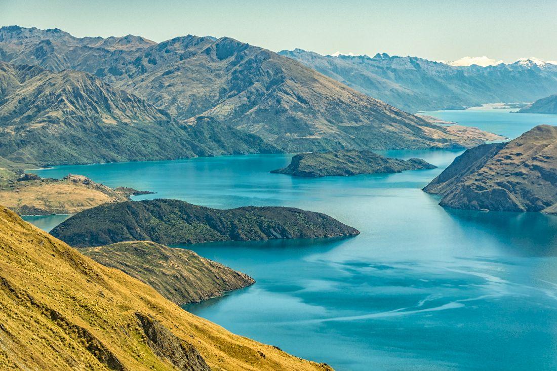 new-zelande