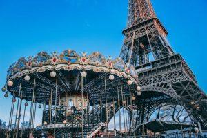 Les meilleurs sites à visiter à Paris