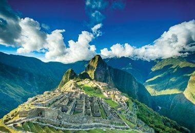Les sites touristiques les plus incontournables