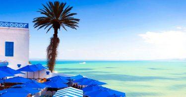 que voir tunisie