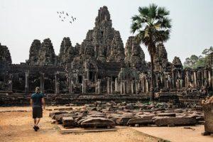 Visiter le Kampot