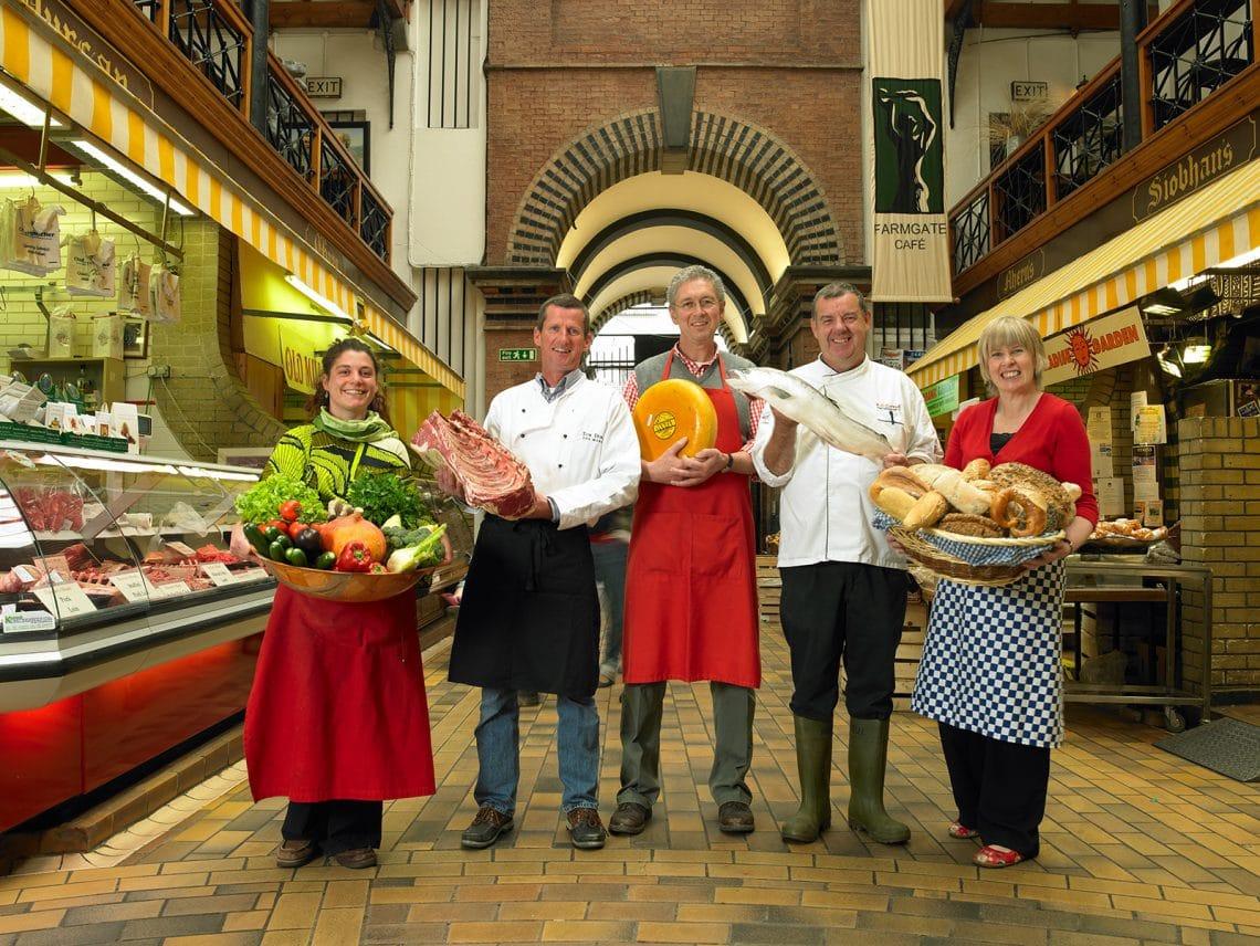 tourisme-gastronomique-irelande