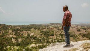 visiter Haiti