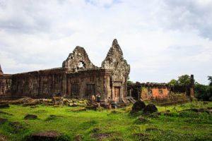 visiter laos