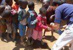 voyages humanitaires
