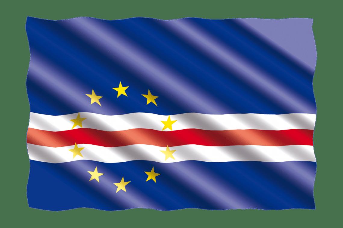 Les activités à réaliser au Cap Vert