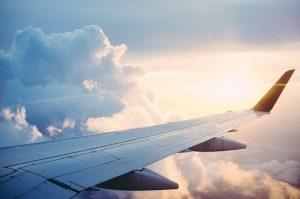 Un vol assez long pour vous rendre au Cap-Vert
