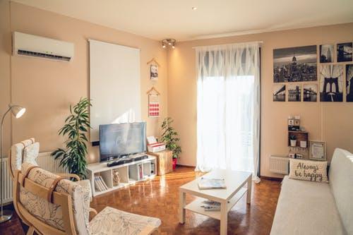 appartement airbnb