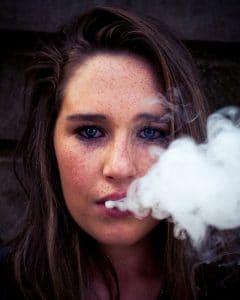 conseils cigarette