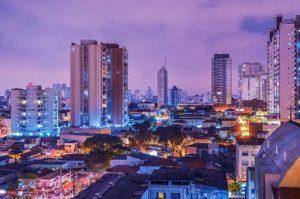 Quelles activités mener au Brésil ?