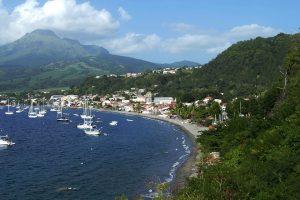 Les visites guidées et tourisme à Sainte Luce