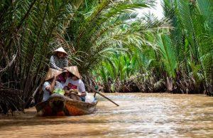 Que faire à Nha Trang ?