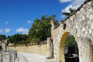 Les activités à envisager en République Dominicaine