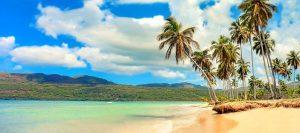 Que faire en Décembre en République dominicaine !