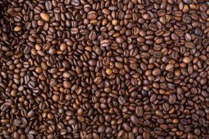 plantation café a visiter