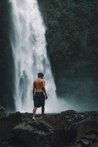 chute-eau