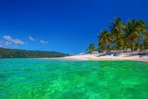 A quel moment faut-il visiter la République dominicaine ?