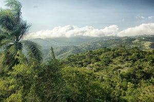 Quelle est la météo en Novembre en République Dominicaine ?