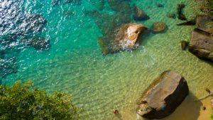 Un programme intense pour les Seychelles en Avril