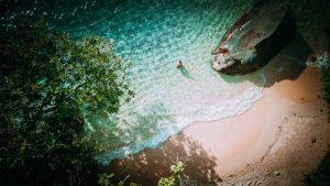 Un temps idéal pour vos prochaines vacances