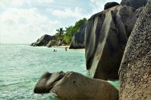 Quelques statistiques pour vos vacances aux Seychelles